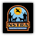 Barr Kennels and NSTRA