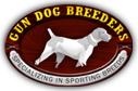 Barr Kennels and Gun Dog Breeders